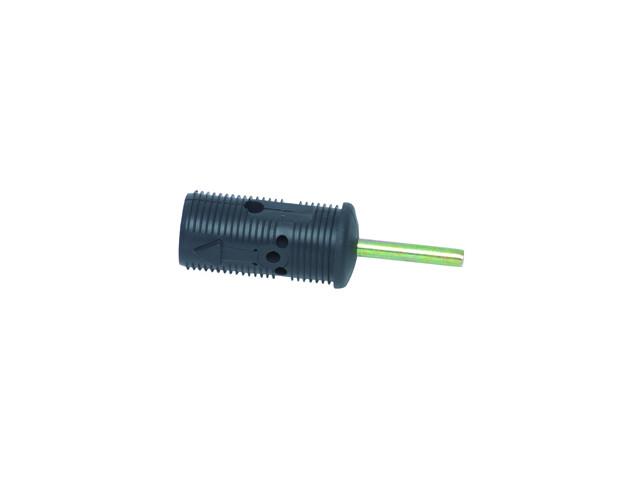 Stift für Easy-System 19mm